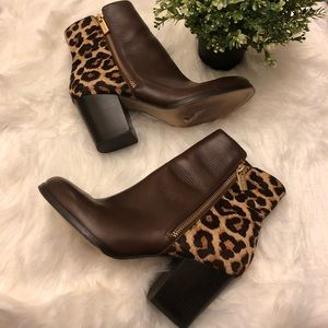 Michael Michael Kors Boots 6